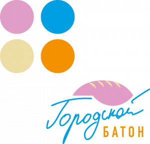 Colour-palette-baton-logo