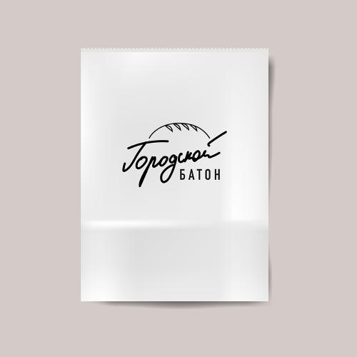 Gorodskoy-Baton-logo-packet-mockup_Sofia-Efremenko