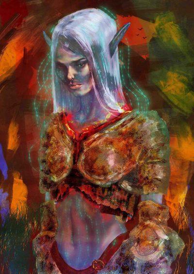 forests-lady-elf_Sofia-Efremenko